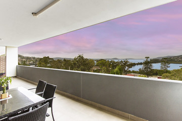 Recently Sold 17/10-12 Batley Street, WEST GOSFORD, 2250, New South Wales