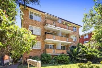 Recently Sold 9/85-89 Wentworth Road, STRATHFIELD, 2135, New South Wales
