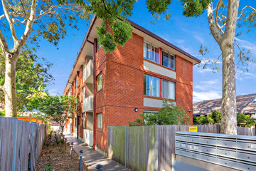 Recently Sold 10/48 Norton Street, ASHFIELD, 2131, New South Wales