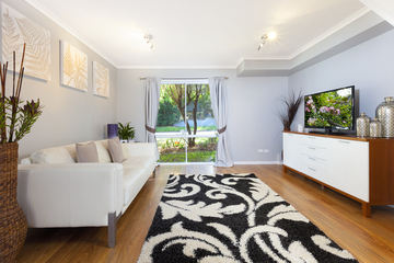 Recently Sold 1/33 Tarrant Avenue, KIAMA DOWNS, 2533, New South Wales