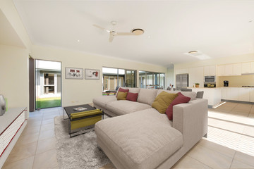 Recently Sold 14 Watervale Parade, WAKERLEY, 4154, Queensland
