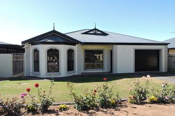 Recently Sold 121B Christian Road, MURRAY BRIDGE, 5253, South Australia