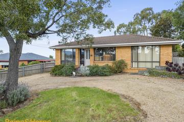 Recently Sold 55 Burwood Drive, BLACKMANS BAY, 7052, Tasmania
