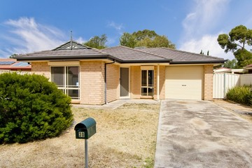 Recently Sold 30 Keevil Street, ELIZABETH, 5112, South Australia