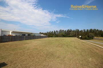 Recently Sold 195 Overall Drive, POTTSVILLE, 2489, New South Wales