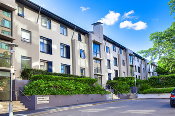 Recently Sold 102/26 Cadigal Avenue, PYRMONT, 2009, New South Wales