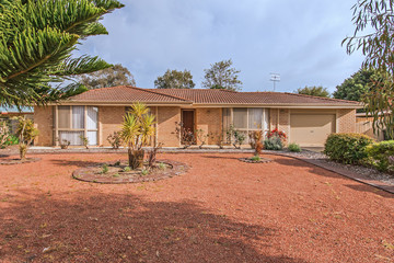 Recently Sold 15 ERICA STREET, COODANUP, 6210, Western Australia
