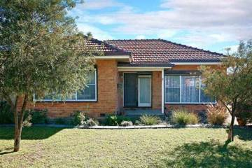 Recently Sold 1 Vine Street, TAPEROO, 5017, South Australia