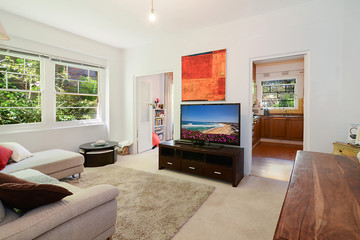 Recently Sold 1/86 Drumalbyn Road, BELLEVUE HILL, 2023, New South Wales