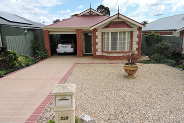 Recently Sold 23b Gray Street, MURRAY BRIDGE, 5253, South Australia