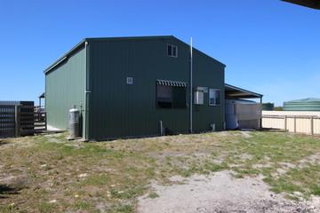 Recently Sold Lot 3 Farm Beach Road, WANGARY, 5607, South Australia