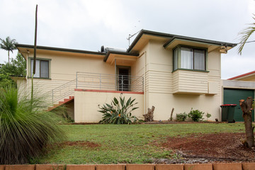 Recently Sold 10 Wade Street, MURWILLUMBAH, 2484, New South Wales