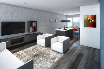 Recently Sold 1/8 McMahons Road, COBURG NORTH, 3058, Victoria