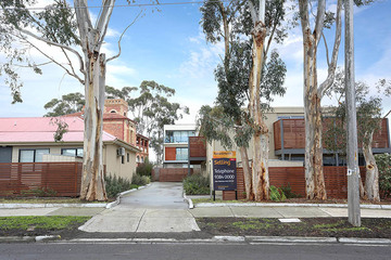 Recently Sold 2/14 Caringa Street, PASCOE VALE, 3044, Victoria