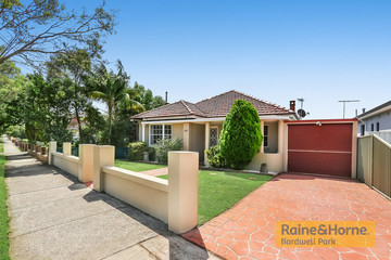 Recently Sold 105 Bardwell Road, BARDWELL PARK, 2207, New South Wales
