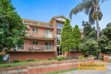 Recently Sold 6/19-21 Ann Street, WOLLI CREEK, 2205, New South Wales