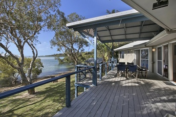 Recently Sold 52 Attunga St, MACLEAY ISLAND, 4184, Queensland