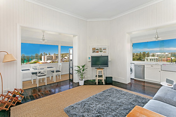 Recently Sold 5/19 Kangaroo Street, MANLY, 2095, New South Wales