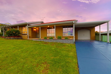 Recently Sold 17 Serica Street, HALLETT COVE, 5158, South Australia
