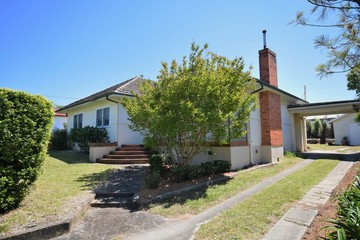 Recently Sold 23 Tanang Street, BOMADERRY, 2541, New South Wales