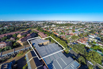 Recently Sold 10-12 Morgan Street, BOTANY, 2019, New South Wales