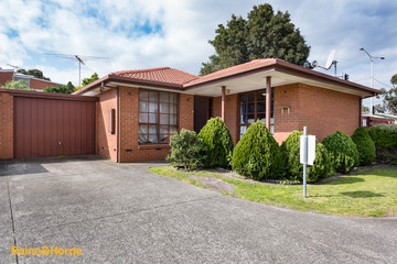 Recently Sold 15/524-528 Springvale Road, SPRINGVALE SOUTH, 3172, Victoria