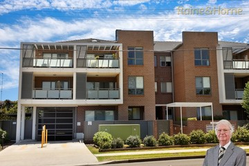 Recently Sold 6/25-27 Mamre Road, ST MARYS, 2760, New South Wales