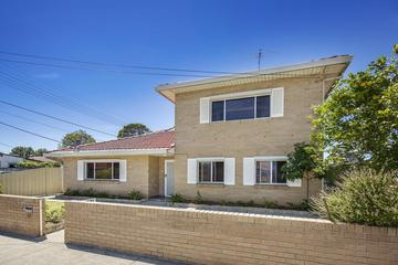 Recently Listed 38 Cumberland Road, AUBURN, 2144, New South Wales