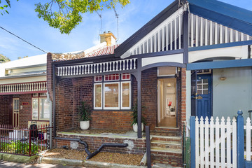 Recently Sold 5 Herbert Street, NEWTOWN, 2042, New South Wales