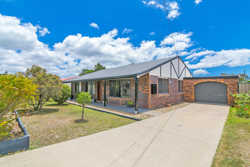 Recently Sold 13 Parliament St, BETHANIA, 4205, Queensland