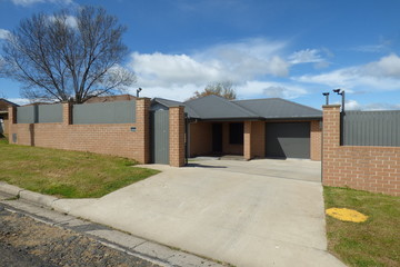 Recently Sold 64 Orchard Street, YOUNG, 2594, New South Wales