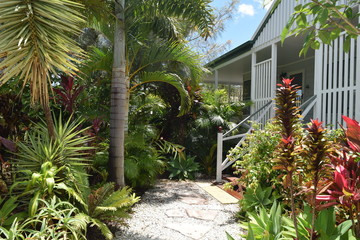 Recently Sold 139 Gympie Road, TIN CAN BAY, 4580, Queensland