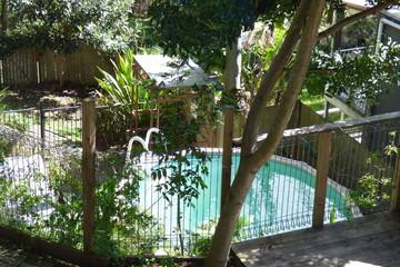 Recently Sold 40 Tuloa Street, WANGI WANGI, 2267, New South Wales