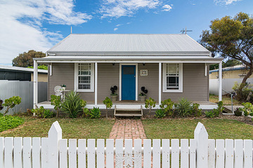 Recently Sold 22 Lang Street, MILANG, 5256, South Australia