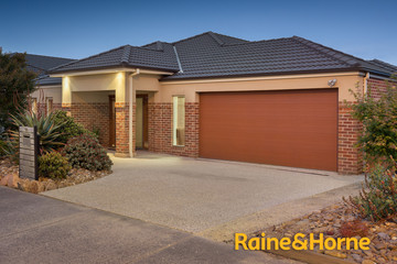 Recently Sold 166 Aylmer Road, LYNDHURST, 3975, Victoria