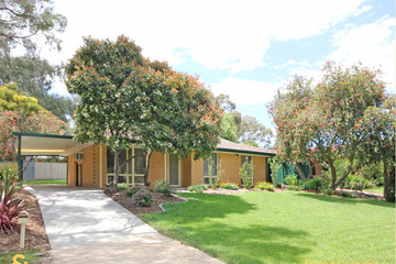 Recently Sold 57 Byards Road, HAPPY VALLEY, 5159, South Australia