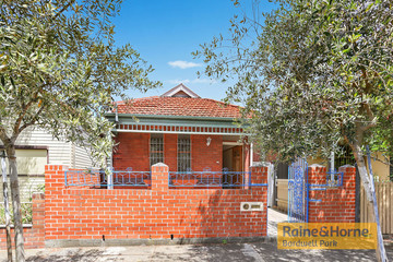 Recently Sold 30 Lilydale Street, MARRICKVILLE, 2204, New South Wales