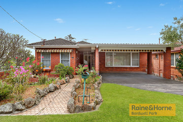 Recently Sold 10 Illawong Street, LUGARNO, 2210, New South Wales