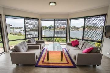 Recently Sold 14 Edgewater Close, YAMBA, 2464, New South Wales