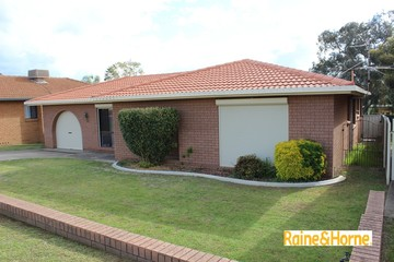 Recently Sold 120 Garden Street, TAMWORTH, 2340, New South Wales