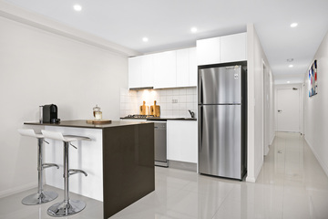 Recently Sold 6/123 Marrickville Road, MARRICKVILLE, 2204, New South Wales