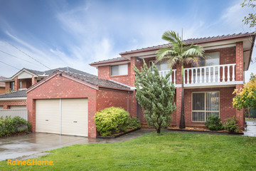 Recently Sold 9 Ripley Street, OAKLEIGH SOUTH, 3167, Victoria