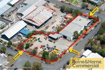 Recently Sold 63 Raynham Street, SALISBURY, 4107, Queensland
