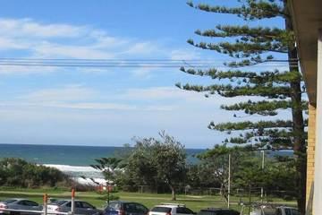 Recently Sold 26/286 The Esplanade, MIAMI, 4220, Queensland