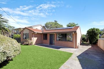 Recently Sold 16 Turana Street, KILLARNEY VALE, 2261, New South Wales