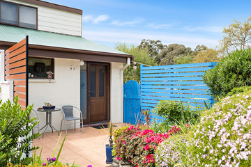 Recently Sold 2/57 Cleburne Street, KINGSTON, 7050, Tasmania