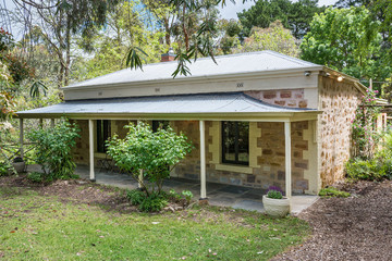 Recently Sold 73 Pearson Road, MEADOWS, 5201, South Australia