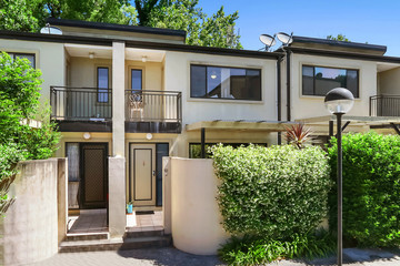 Recently Sold 10/55-59 Dwyer Street, NORTH GOSFORD, 2250, New South Wales