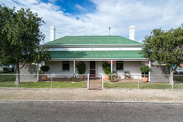 Recently Sold 10 Rowe Street, STRATHALBYN, 5255, South Australia