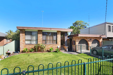 Recently Sold 16 St James Avenue, BERKELEY VALE, 2261, New South Wales